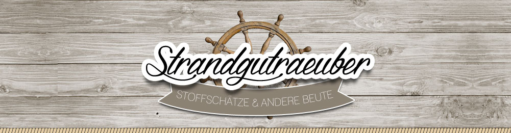 Strandgutraeuber-Logo